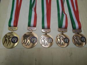 campionati4